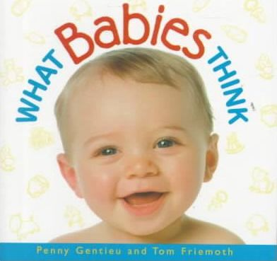 What Babies Think