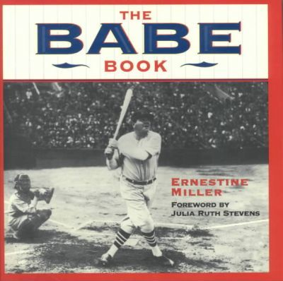 The Babe Book