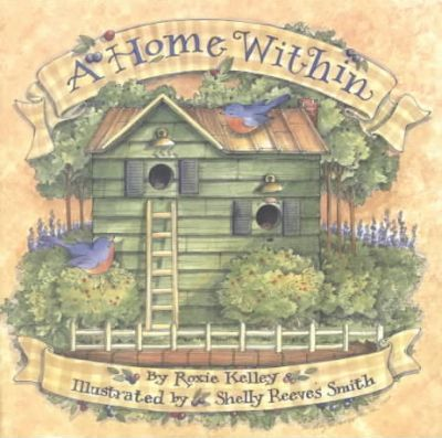 Home Within