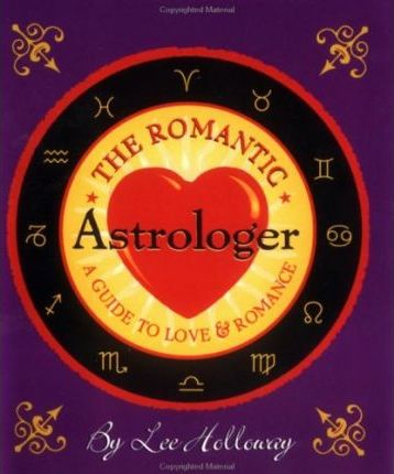 The Romantic Astrologer
