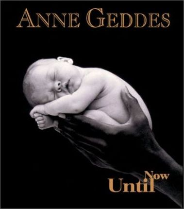 Anne Geddes Until Now Ppb