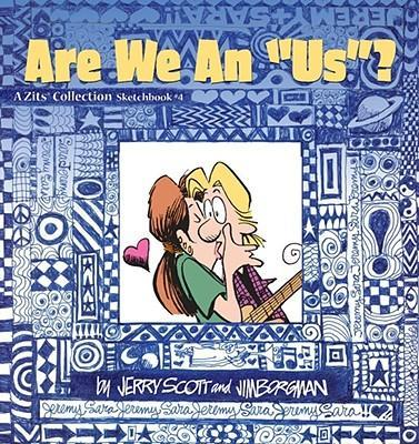 """Are We an """"Us""""?"""