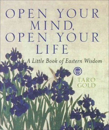 Open Your Mind, Open Your Life