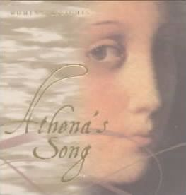 Athena's Song