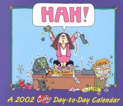Cathy Day-To-Day
