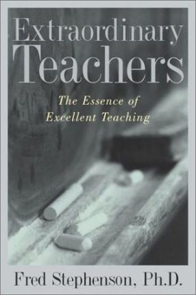 Extraordinary Teachers
