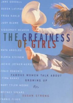 The Greatness of Girls