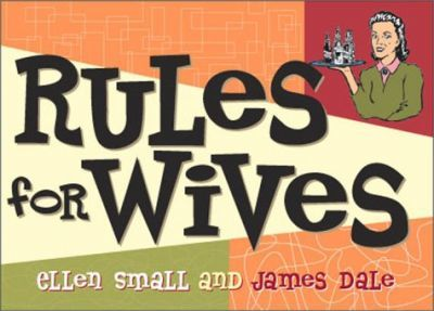 Rules for Wives