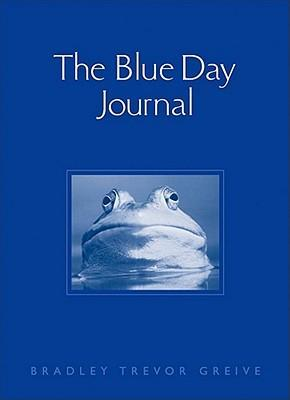 The Blue Day Journal/the Blue Day Directory