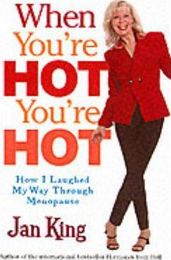 When You'RE Hot