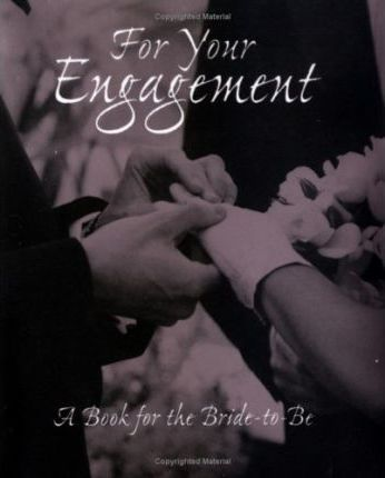 For Your Engagement (Lb)