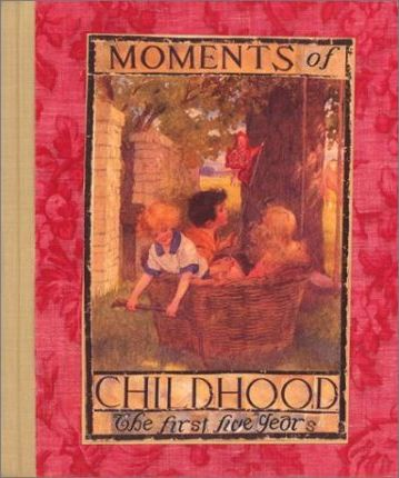 The Moments of Childhood