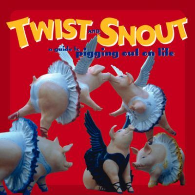Twist and Snout