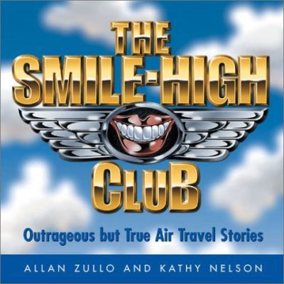 The Smile-High Club