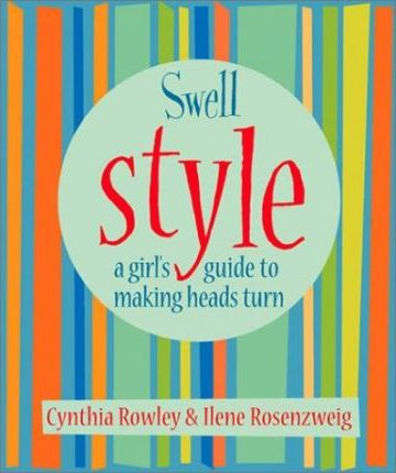 Swell Style