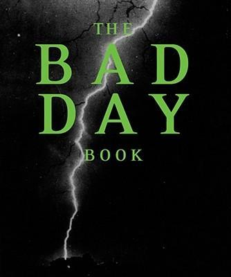 The Bad Day Book