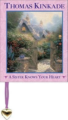 A Sister Knows Your Heart