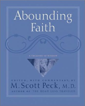 Abounding Faith