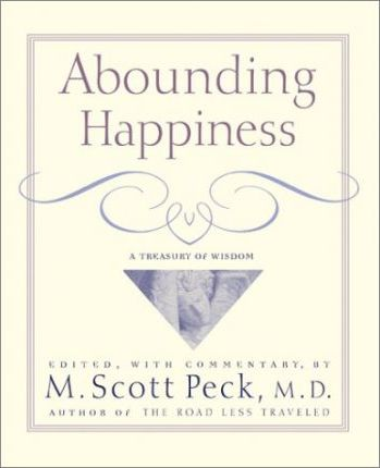 Abounding Happiness