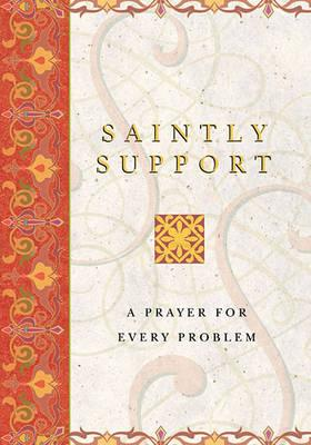 Saintly Support