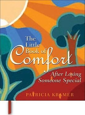 The Little Book of Comfort (L