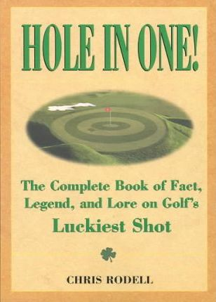 Hole in One !