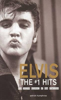 Elvis the #1 Hits