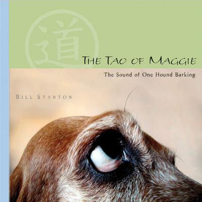 The Tao of Maggie