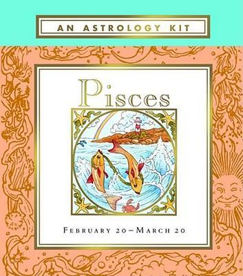 Astrology Kit Pisces