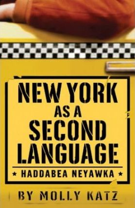 New York as a Second Language