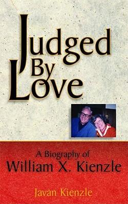Judged by Love
