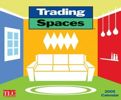 Trading Spaces