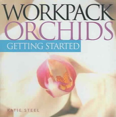 Workpack Orchids