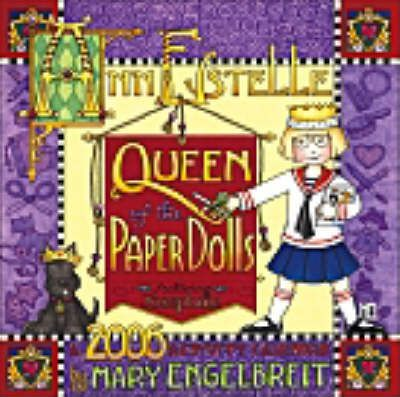 Paper Doll 2006
