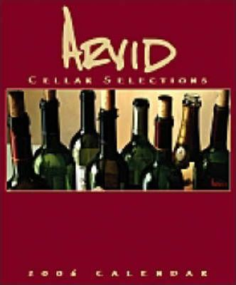 Arvid - Cellar Selections 2006