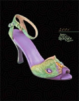 Just the Right Shoe 2006