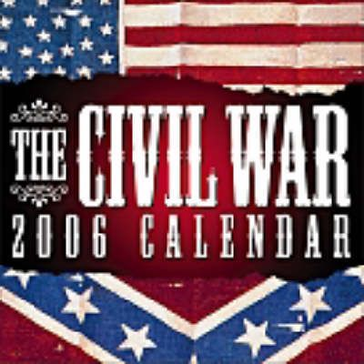 Civil War 2006