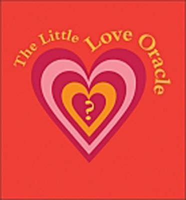 The Little Love Oracle