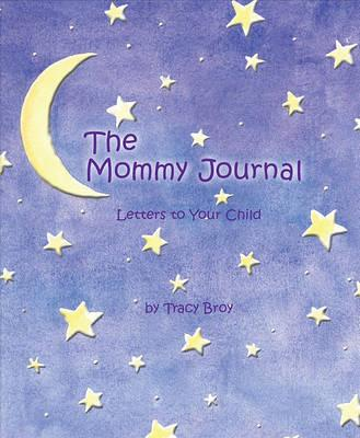 The Mommy Journal