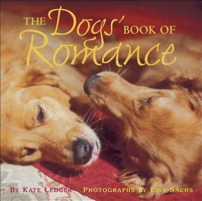 The Dogs Book of Romance