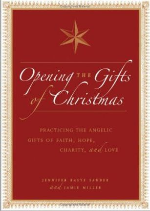 Opening the Gifts of Christmas