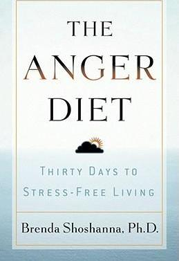 The Anger Diet