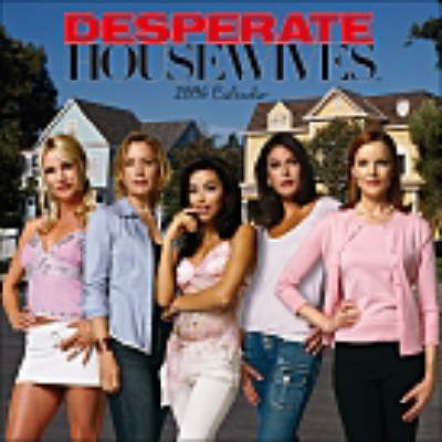 Desperate Housewives 2006