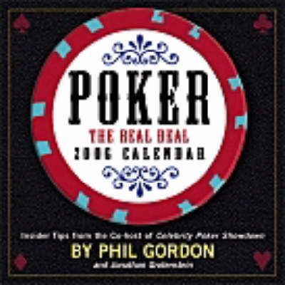 Poker - The Real Deal 2006
