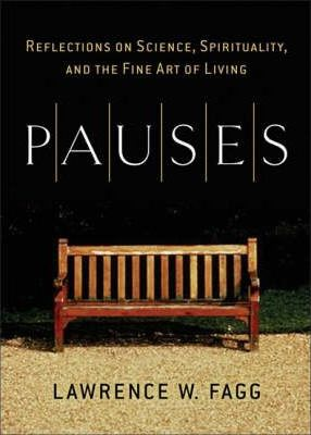 Pauses