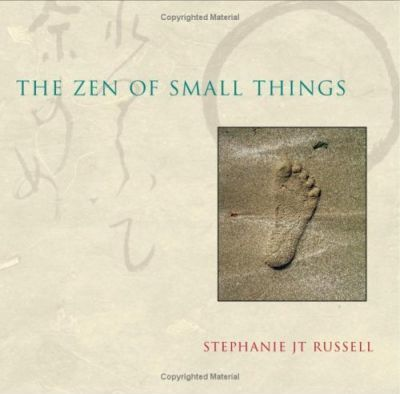 The Zen of Small Things
