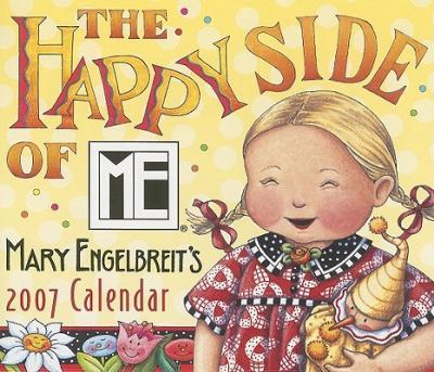 Mary Engelbreit's the Happy Side of Me