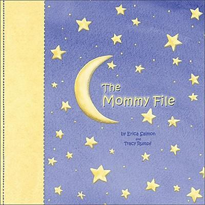 The Mommy File
