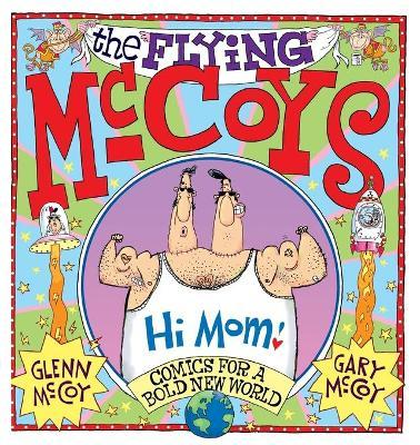 The Flying McCoys