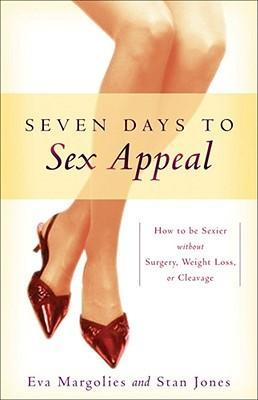 Seven Days to Sex Appeal